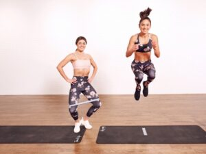 11 virtual fitness brands vying to compete with Peloton amid pandemic