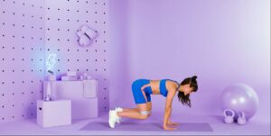 7 IT Band Exercises To Prevent Or Correct IT Band Syndrome